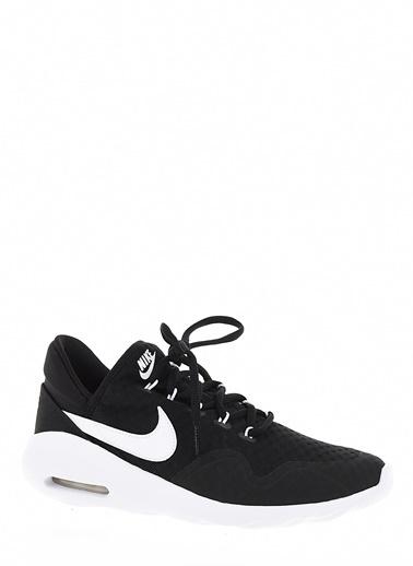 Nike Air Max Sasha Siyah